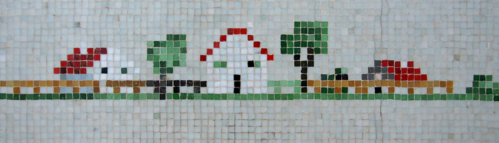 lab_mosaic_head