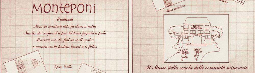 label_giornalino